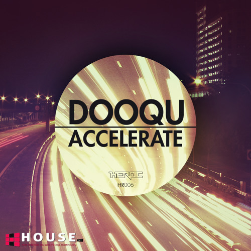Accelerate by Dooqu - House.NET Exclusive