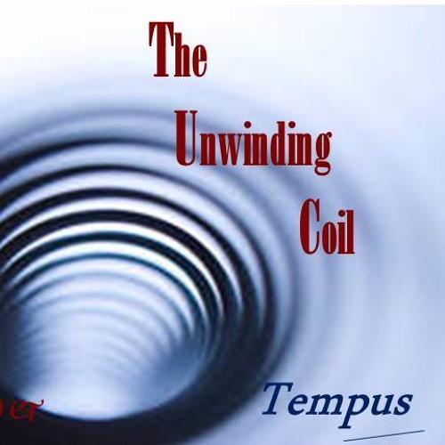 Tempus - The Unwinding Coil
