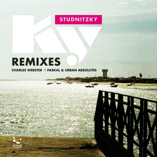 Studnitzky - Grandola (Paskal & Urban Absolutes Remix)