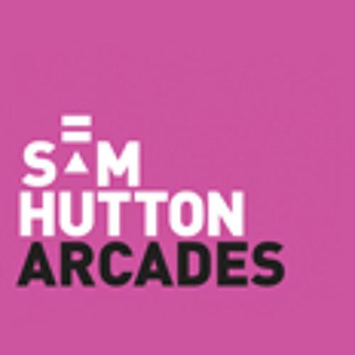 Arcades (preview)
