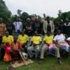 Nyatiti Group - Odema