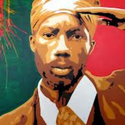 Sizzla ft Balla G - Jah Never Let Wi Down [March 2013]
