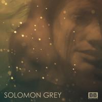 Solomon Grey - Gascarene Sound