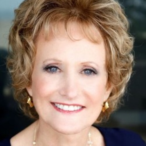 Carol Rydell Dares you to Live Richly on Unlock Your Wealth Radio