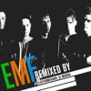 EMF - Unbelievable [Remixed by Elektromekanik, DJ Marika][Free Download]