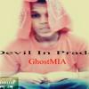 Devil In Prada(Prod.GhostMIA)
