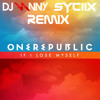 One Republic - If I Lose Myself (DJ Vanny & Syciix Remix)