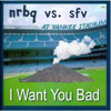 Science Fair Volcano - I Want You Bad (NRBQ cover)