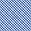 Gingham Style - Wallpaper Jazz