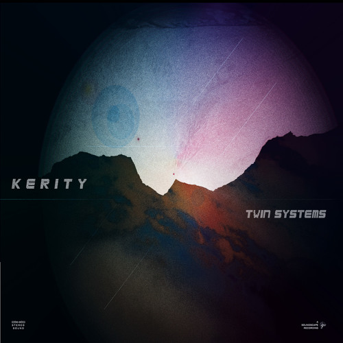 KERITY   -    Northern Lights