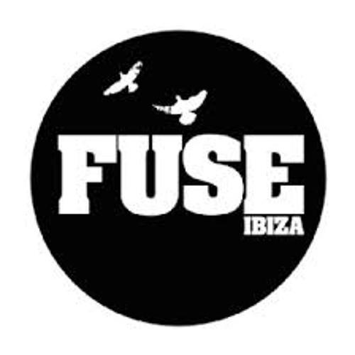 Rossko Live @ Fuse, Sankeys IBZ - 10.17.2013