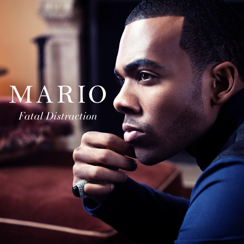 Mario - Fatal Distraction