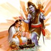 Jai Gange Mata Ki Aarti