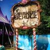 Markus Schulz - GDJB World Tour: Tomorrowland