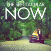 Walk In The Trees by Rob Simonsen from The Spectacular Now Soundtrack