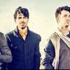 Jonas Brothers - Found - (Guitar + Vocal) Cover