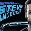 Liceu Spectrum (Steve Angelo Mix)