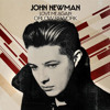 John Newman - love me again (ORLOW REWORK EXTENDED MIX) // FREE DOWNLOAD