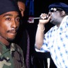 2pac ft biggie So Much Pain HD 2012