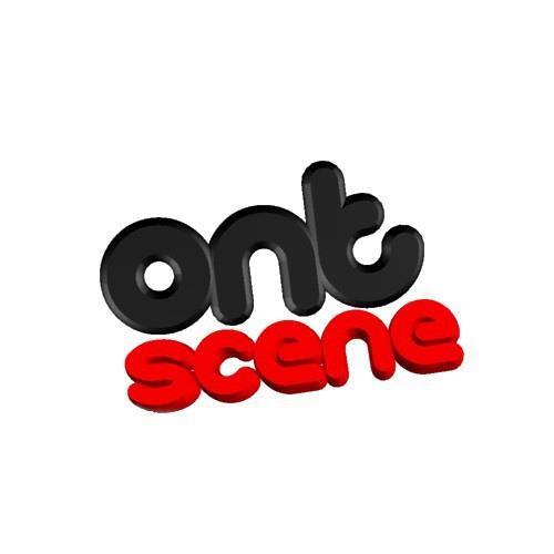 DJ Cheeze '6 Years Ont Scene'