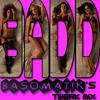 Ying Yang Twins - Badd (BASOMATIK Twerk Mix) [FREE DOWNLOAD]