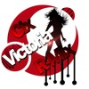 95 - Esposa Mia - Dc Reto - [ InTro ] - [ Cix Victoria R - Mix ] Up '13