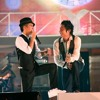 10 Sec Ayuu Hta Chin - Ye Lay feat Issani