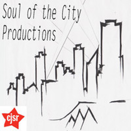 Show ID for Soul Of The City