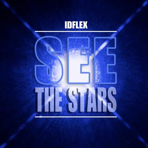 See The Stars (Original Mix)
