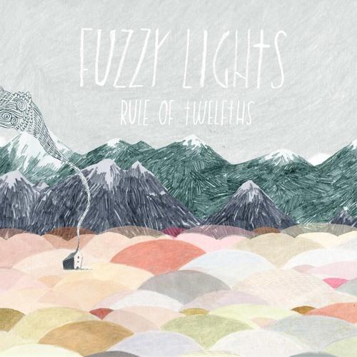 Fuzzy Lights - L'Attente