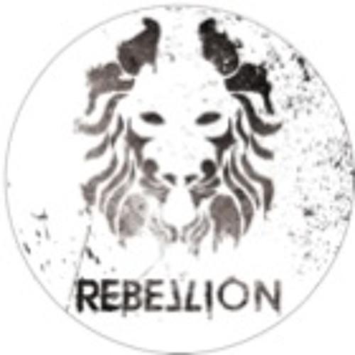 RBL017 DAVI - Rebel Heart