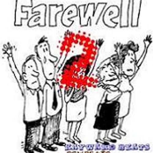 Farewell 2 [Kayward Beats & B$M Beats Collaboration]