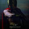 Wave Breaker - Spartan Fight (eXxo Remix)