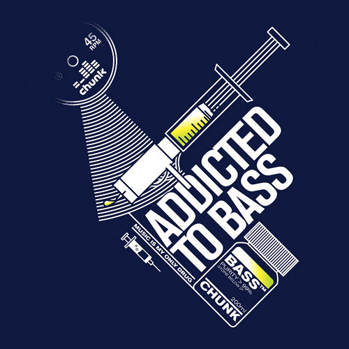 Wideboys_ Addicted to the bass_ Modulate & Instigate (unofficial remix)**FREE TRACK@1000 FOLLOWERS**