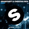 Grandtheft & Christian Rich - Deep [Spinnin Records]
