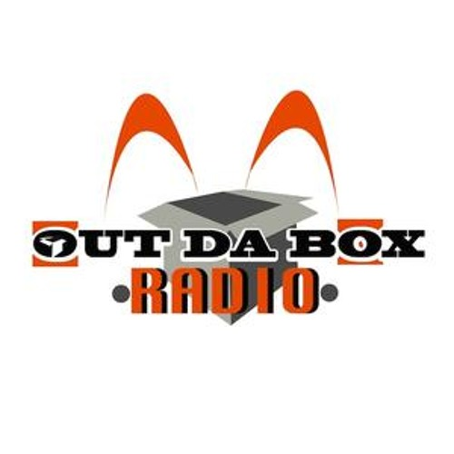 Out Da Box Radio Interview with Eric Lau