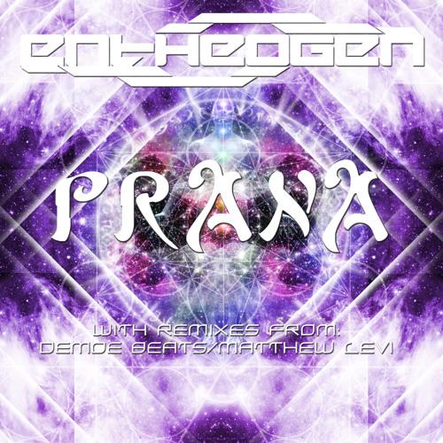 Entheogen- Prana (Original Mix)