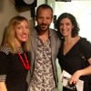 Peter Sarsgaard talks the Killing