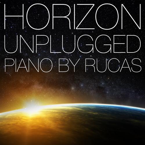 Singularity - Horizon Unplugged (ft. Rucas)