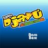 Download Lagu Mp3 Bara Bere (1.98 MB) Gratis - UnduhMp3.co
