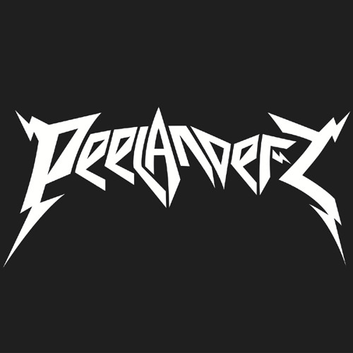Peelander-Z - Ride On The Shooting Star
