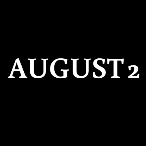August 2nd