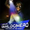DJ BALDOMERO & EL DIPY - SOY SOLTERO INTRO PAL PISO REMIX Portada del disco
