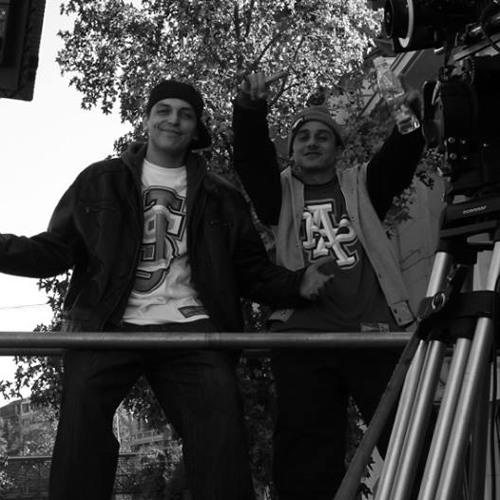 ''Be proud'' | Jonas Sanche & Hordatoj Ft. DJ Mataskaupas