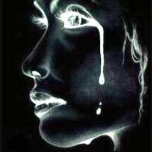TAKE MY TEARS (GREEDYMIX) Paul R