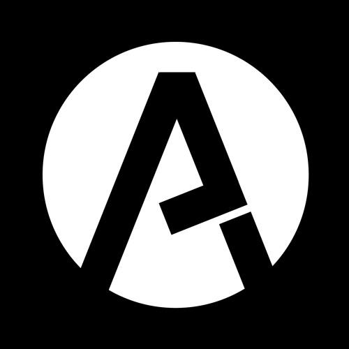Bukez Finezt - Macho (Addergebroed Remix) FREE DL