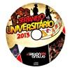 DJ Willian Araújo - Set Sertanejo Universitario (2013) Portada del disco