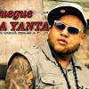 Guegue La Yanta Habladores @JoseMambo.com @CongueroRD.com
