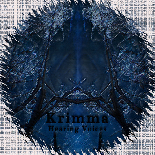Krimma -  Hearing Voices (Hearing Voices EP)
