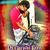 MIX REGUETON ROMANTICO-(ANTIGUO)-DJ CARLOS FLOW-YO SOY EL MEJOR-SCR-BLV mp3